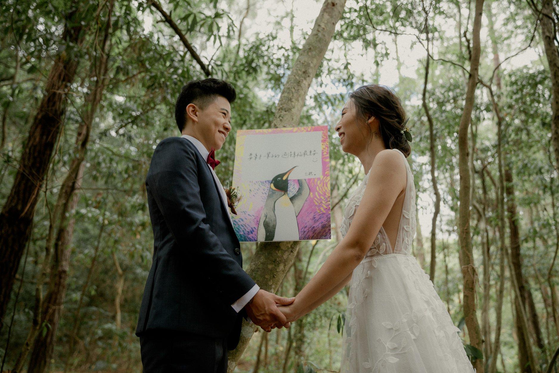 Amor&Stacey|瑪莎計畫婚禮主持人|婚禮顧問|婚禮企劃|婚禮服務