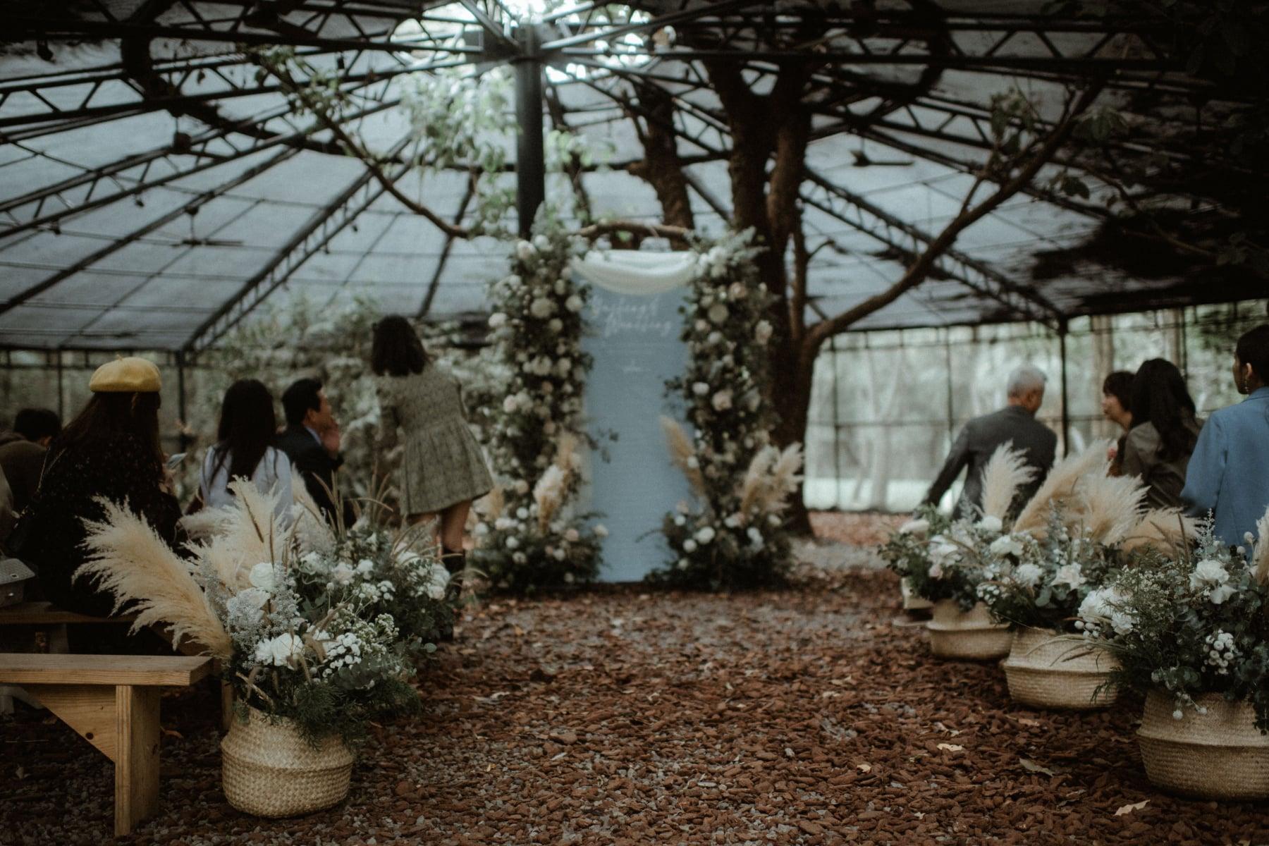 兩枚靈魂的相戀|婚禮主持人|婚禮顧問|婚禮企劃|婚禮服務