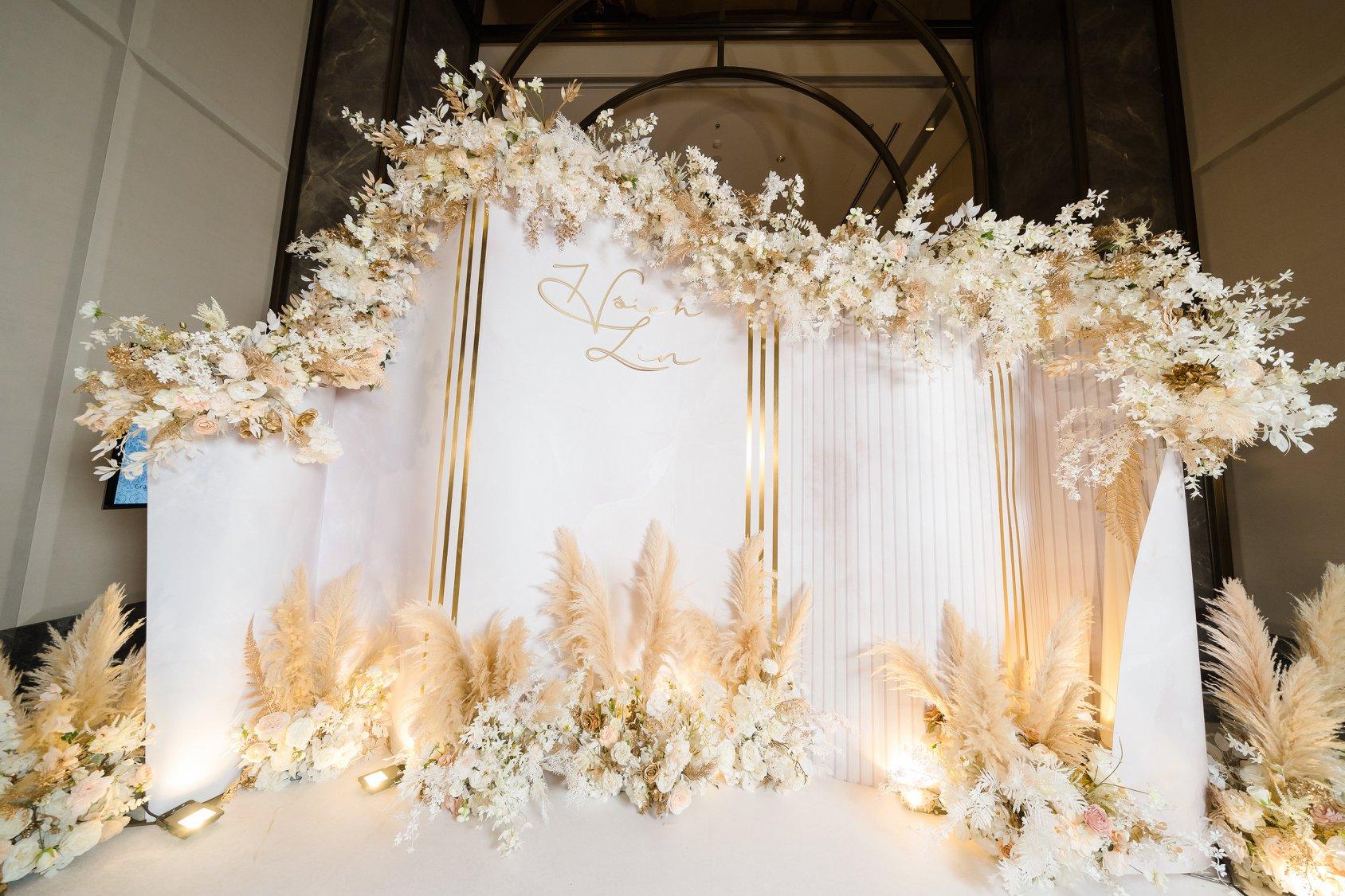 Urro&Victoria|瑪莎計畫婚禮主持人|婚禮顧問|婚禮企劃|婚禮服務