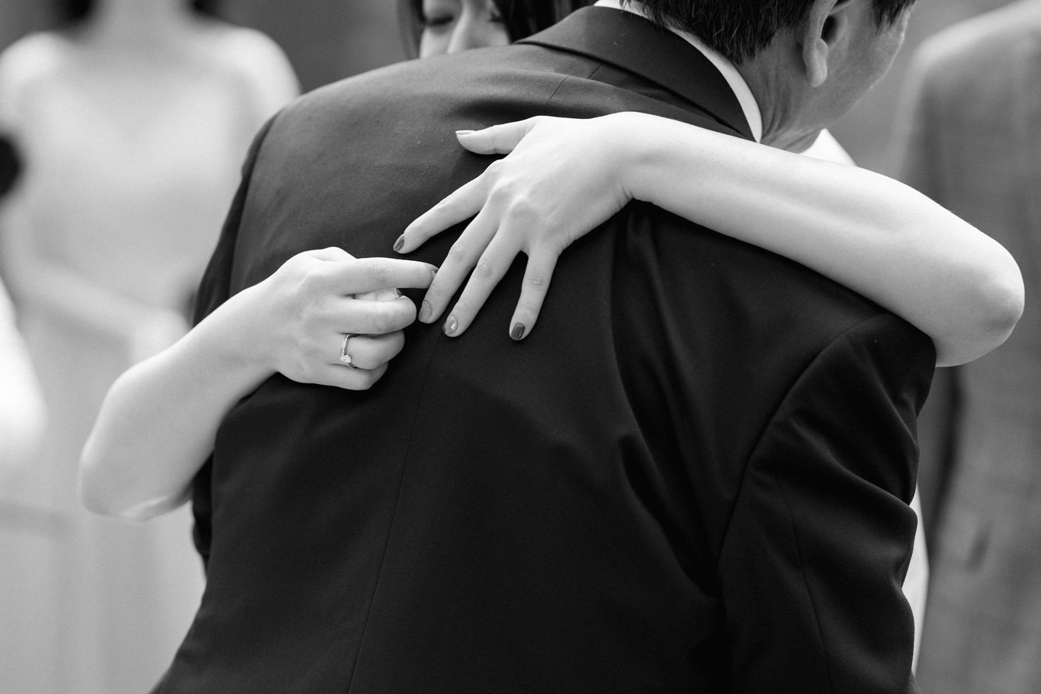 James&Ruby|瑪莎計畫婚禮主持人|婚禮顧問|婚禮企劃|婚禮服務